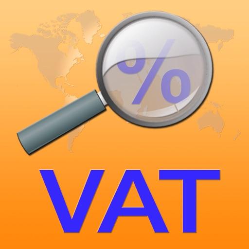 VAT Professional+