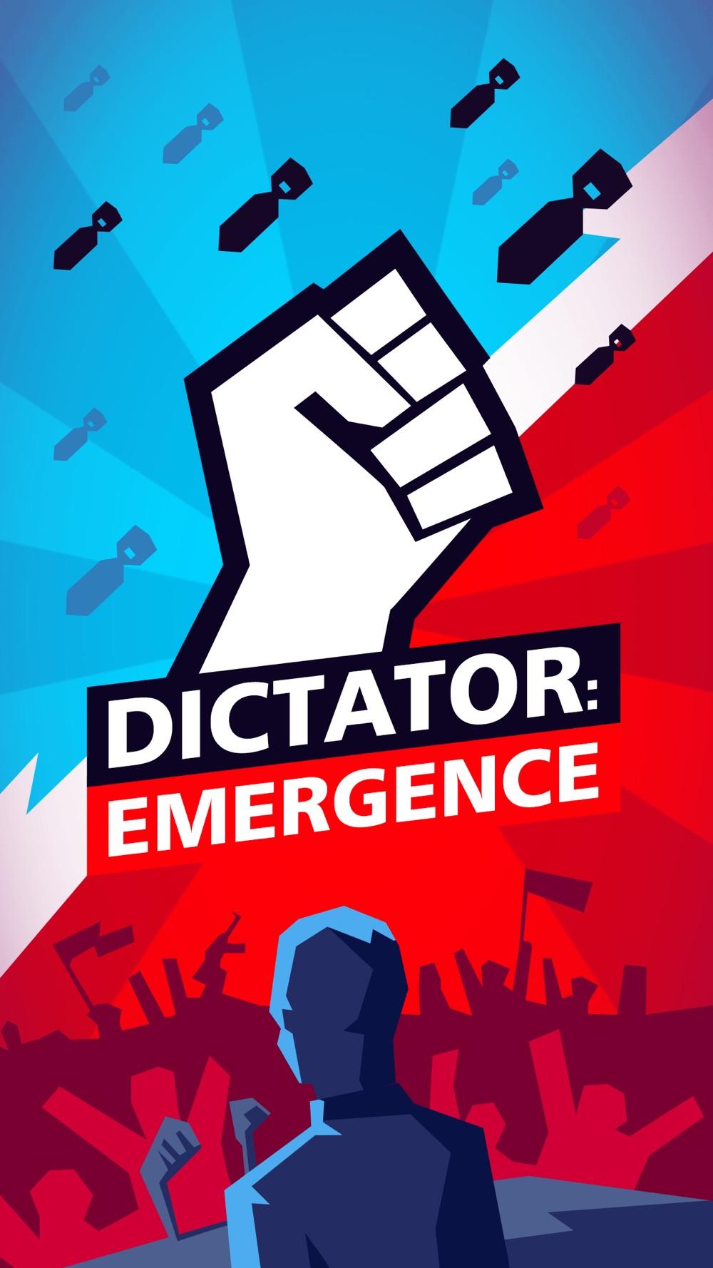 Dictator: Emergence Cheat Codes