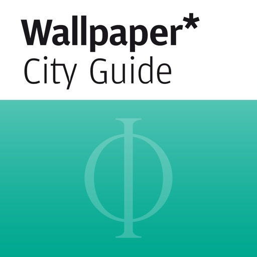 Marrakech: Wallpaper* City Guide