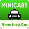 Green Street Cars