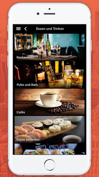 Magdeburg App screenshot-3