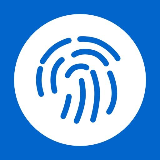 ForgetMeNot - Password Keeper