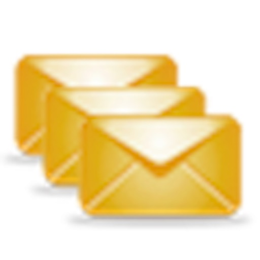 iEDL Free – Email Distribution
