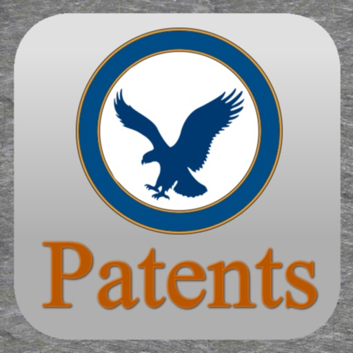 Patent and Trademark Office (MPEP)
