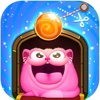 Miss Hollywood Fever: The Cat Adventure Funny Game
