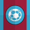 All The News - Aston Villa Edition