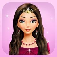 Codes for Dress Up Princess Nadya Hack