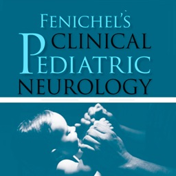 Fenichel's Clinical Pediatric Neurology, 7th Ed