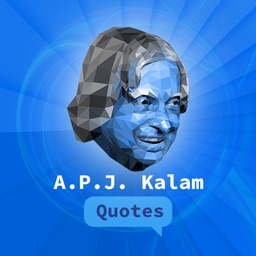 Dr. A. P. J. Abdul Kalam Quotes Saying & Biography