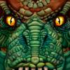 Ultimate Dinosaur Simulator image