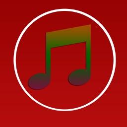 eSound Free Music, Free Music unlimited