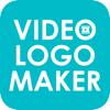 Cosey Management LLC - Video Logo Maker  artwork