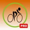 Bike-O-Meter PRO - iPhoneアプリ