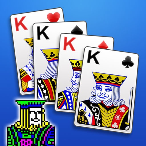 FREECELL Ultimate