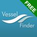 132.VesselFinder Free