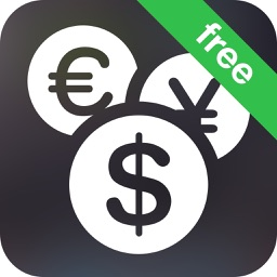 Currency Converter - Free Exchange Rates.