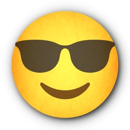 Amazing Emoji • Stickers for iMessage