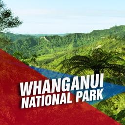 Whanganui National Park Tourism Guide