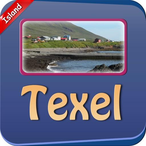 Texel Island Offline Guide