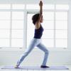 Pilates Weight Loss Workouts - Tony Walsh