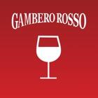 Vini d'Italia del Gambero Rosso icon