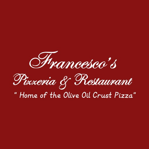 Francesco Pizzeria