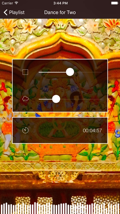 Bollywood Carnatic Music Tamil Lounge Hindi Songs