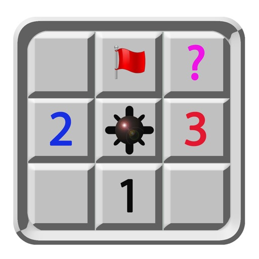 Minesweeper Editions