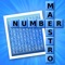 Number Maestro