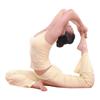 瑜伽教练-每日锻炼教程