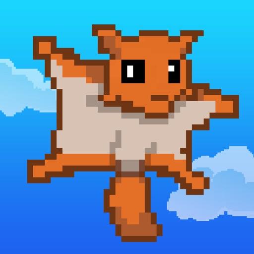 Skippy Squirrel