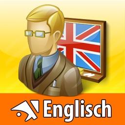 Lingolia Language Guide English