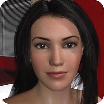 Dating simulators voor iPad Dating wetten Oregon