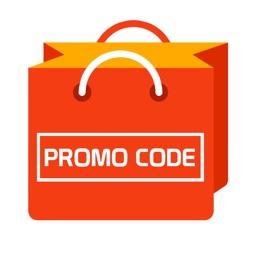 Promo Code for AliExpress Shopping App