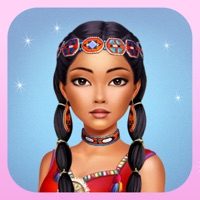Codes for Dress Up Princess Paloma Hack
