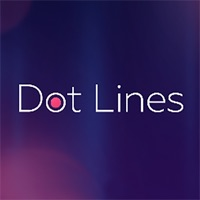 Codes for Dot Lines Save Hack