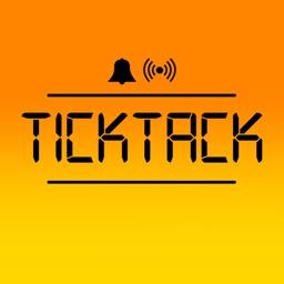 Tick-Tack-Time