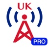 Radio Channel UK FM Online Streaming Pro