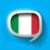 イタリア語辞書 - 翻訳機能・学習機能・音声機能
