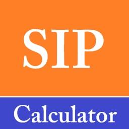 Mutual Fund SIP Calculator