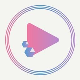 Beauty's 女子のための無料美容動画アプリ