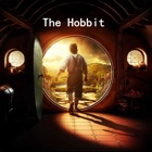 Quick Wisdom from The Hobbit:Practical Guide icon
