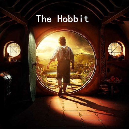 Quick Wisdom from The Hobbit:Practical Guide