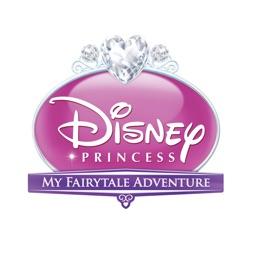 Disney Store (Disney Princess Edition)