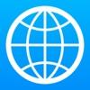 Pocket 翻訳・辞書 – 日本語から韓国語と90以上の言語