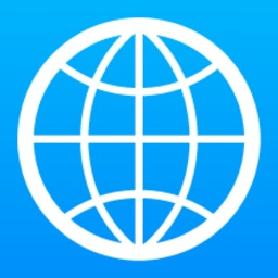 Pocket Translate - for Chinese and 90+ languages