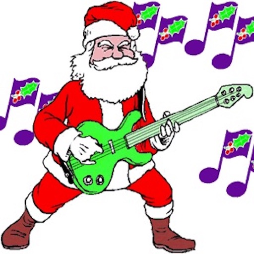 60+ Holiday Songs Collection and jingle bells
