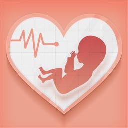 Monitor My Baby's Beat - Prenatal Listener Scope