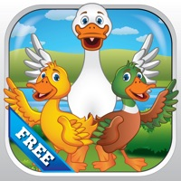 Codes for Duck Duck Goose Game Hack