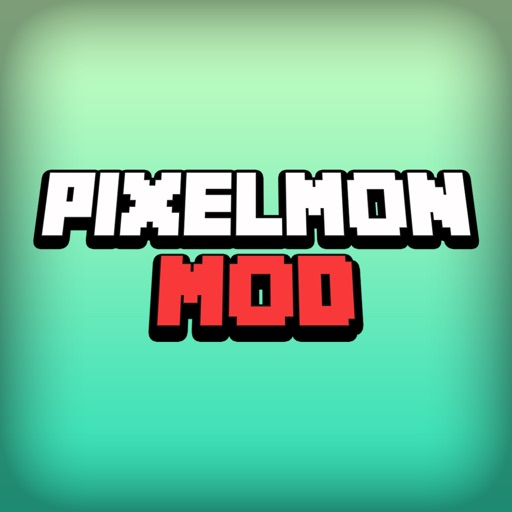 PIXELMON MOD for Minecraft Pokemon PC Guide